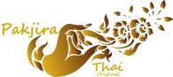 Pakjira Thai